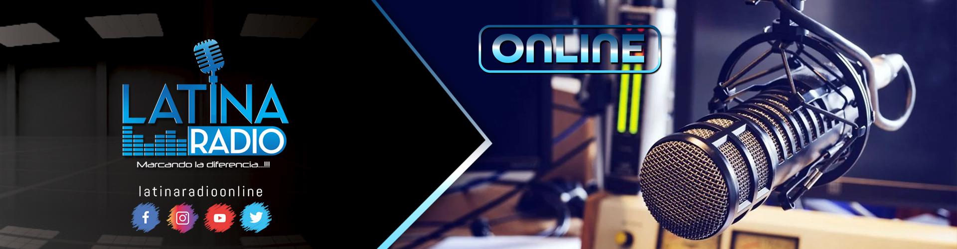 Latina Radio - Albania, La Guajira